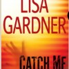 Are You A Lisa Gardner Fan?
