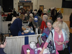 Senior Lifestyle Expo