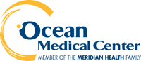 Ocean Medical Center